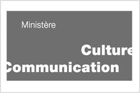 ministere_culture2